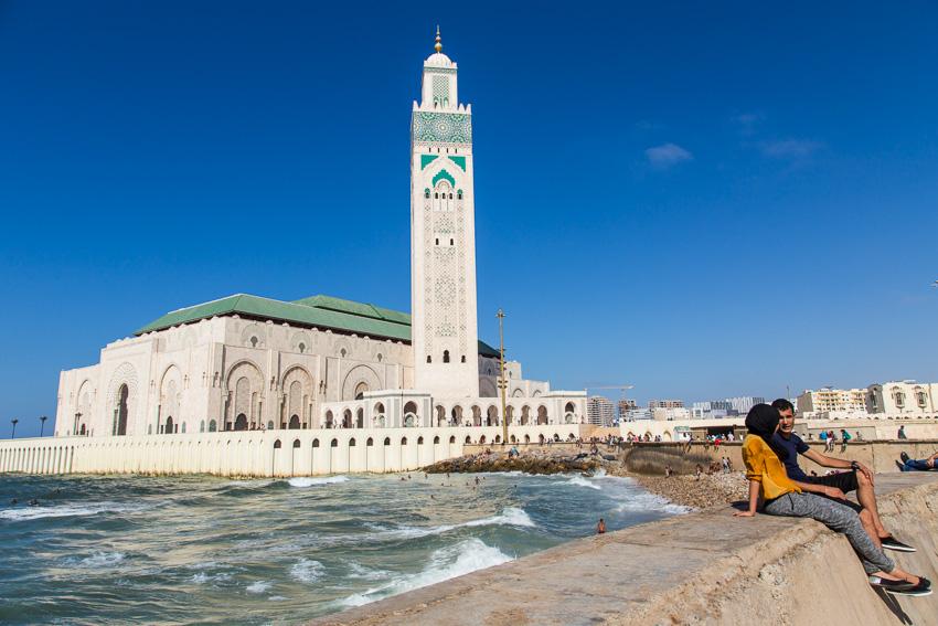 marokko-site-4874