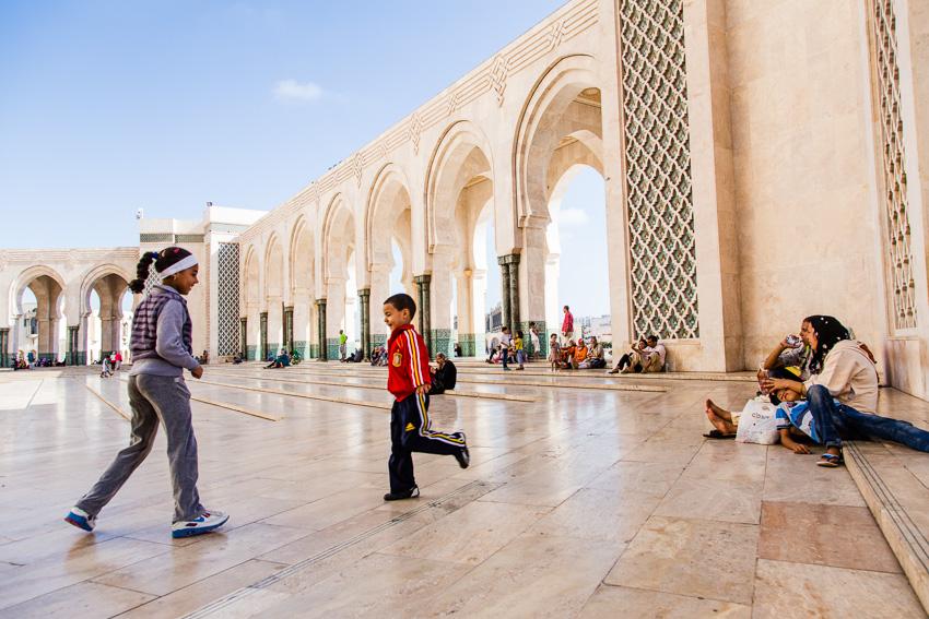 marokko-site-4880