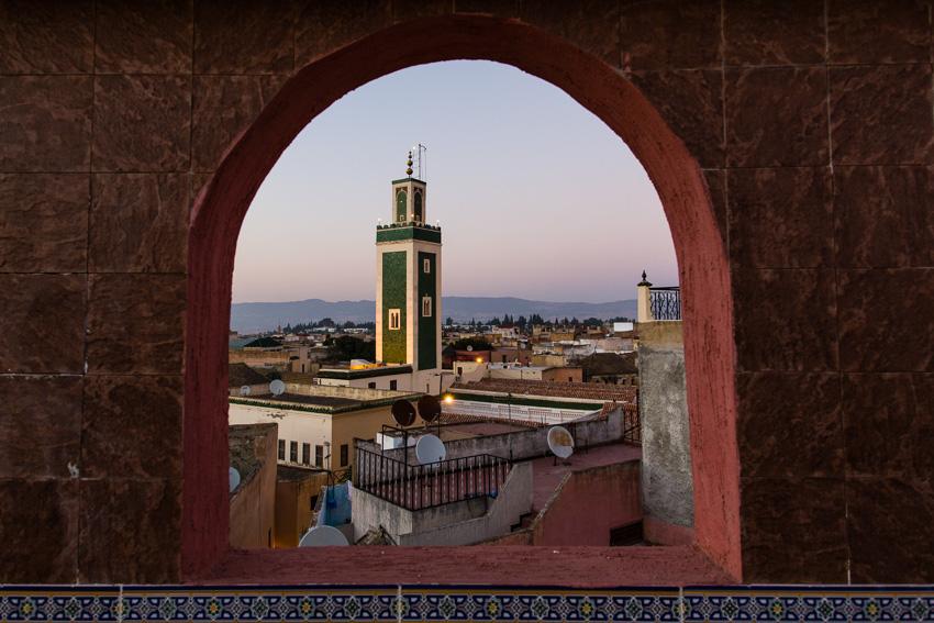 marokko-site-4975