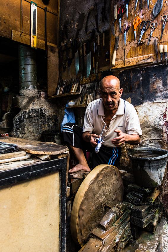marokko-site-5018