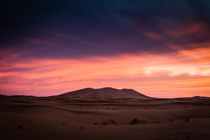 marokko-site-5240