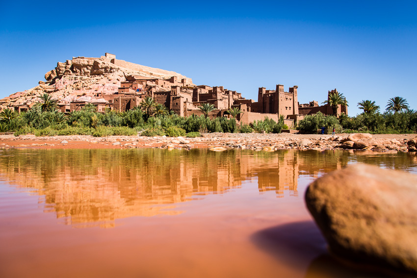 marokko-site-5266