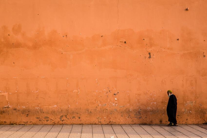 marokko-site-5620