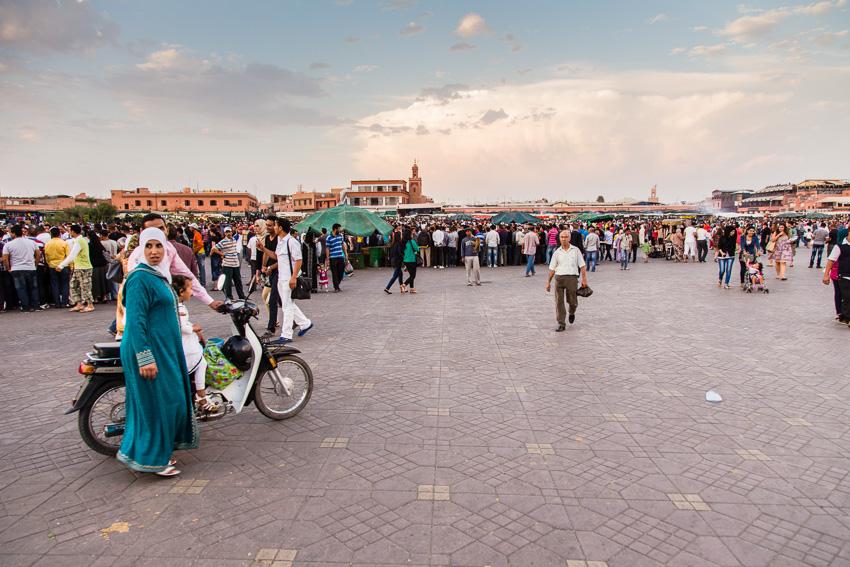 marokko-site-5624