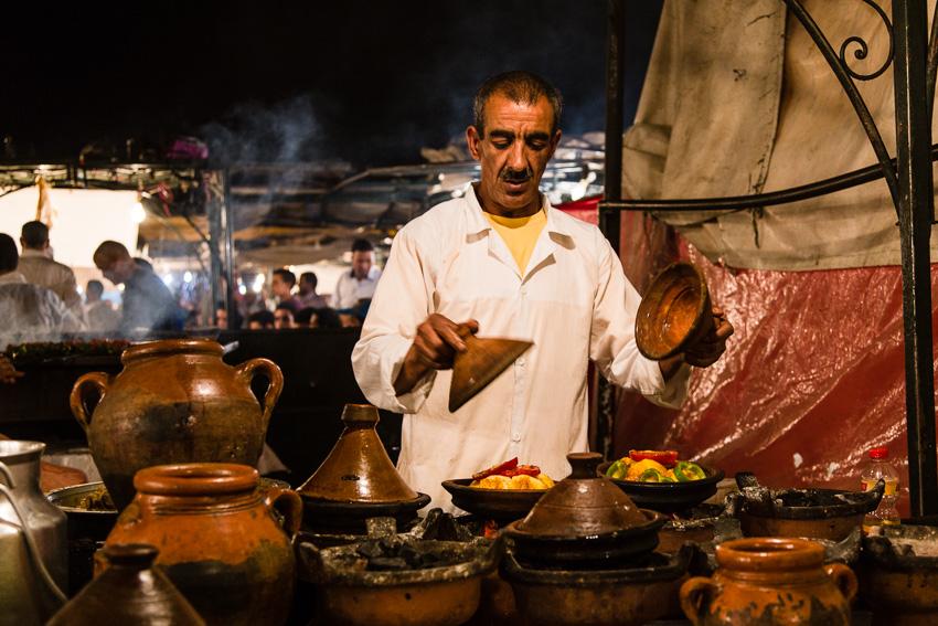 marokko-site-5641