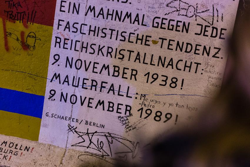 Berlin-6125