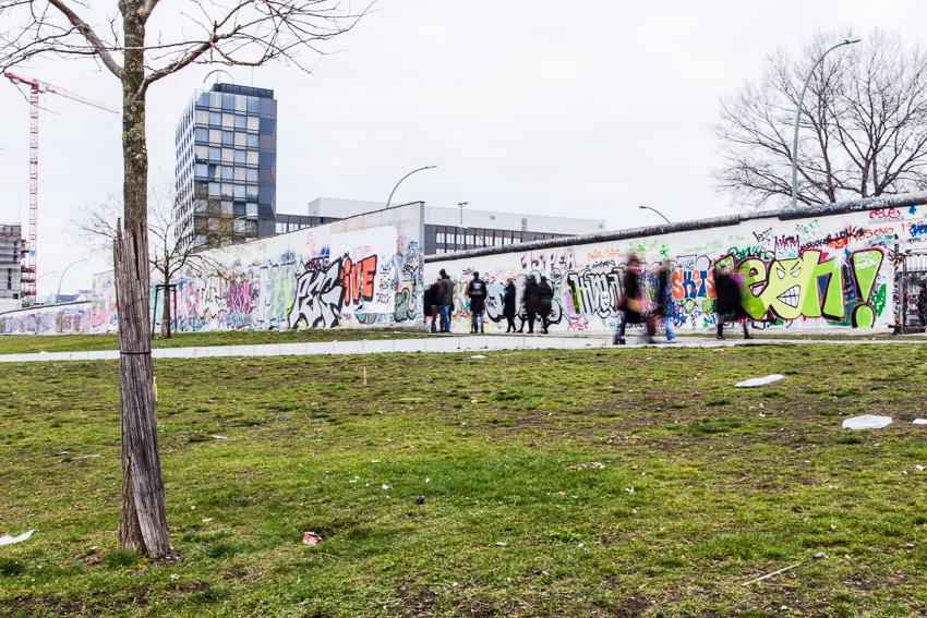Berlin-6261