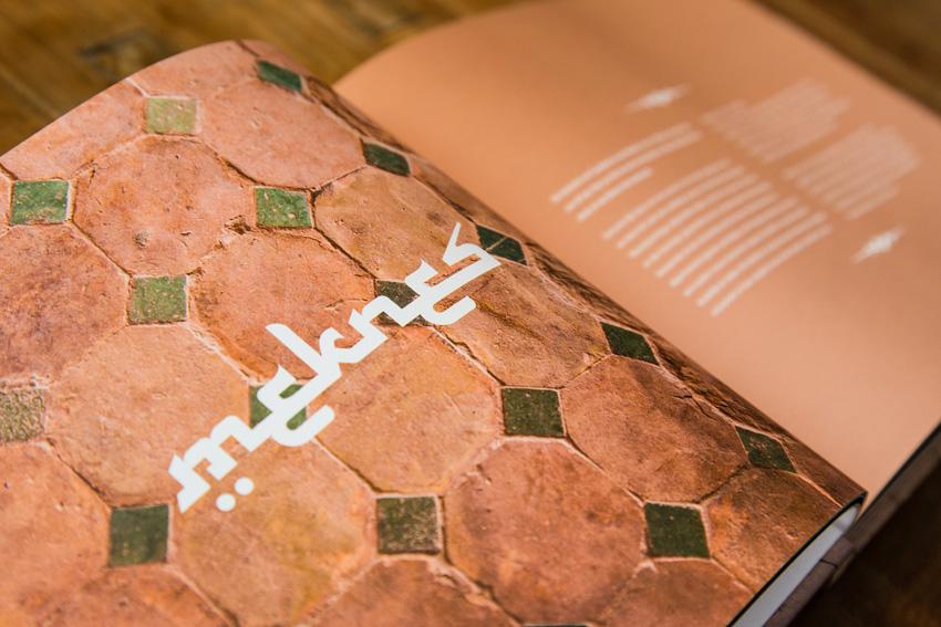 Marokko-blurb-fotoboek-2