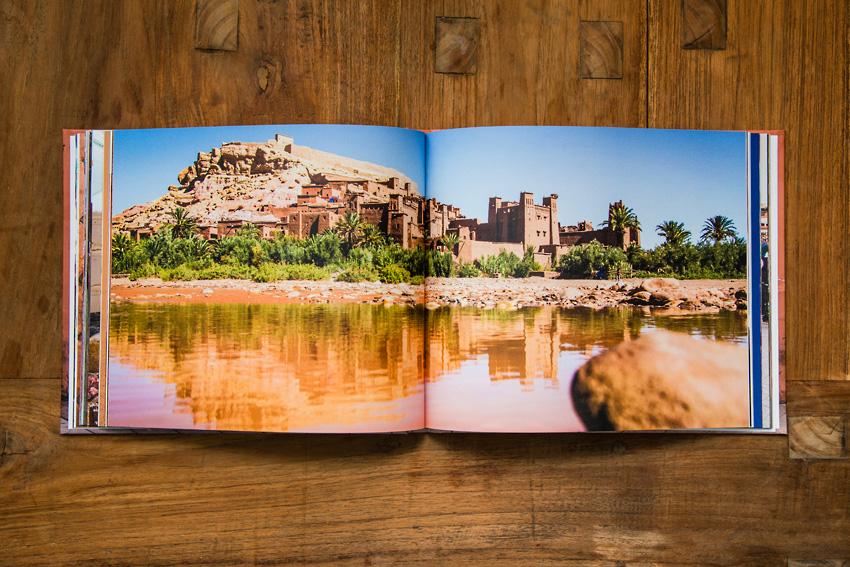 Marokko-blurb-fotoboek-3