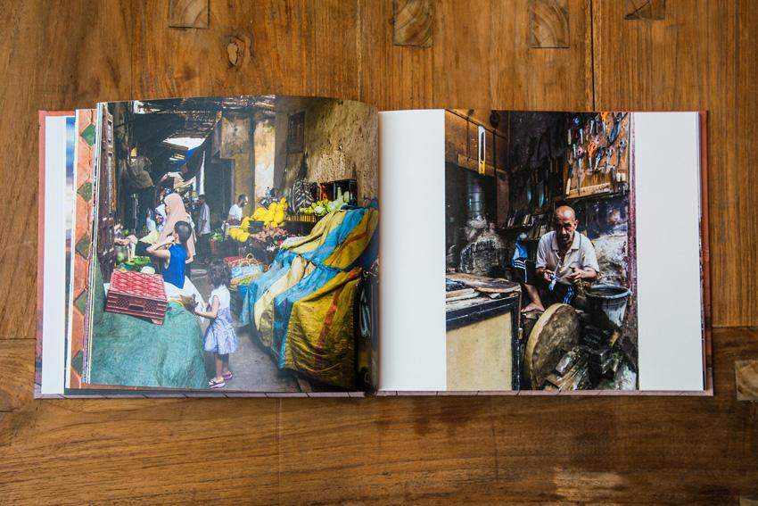 Marokko-blurb-fotoboek-4