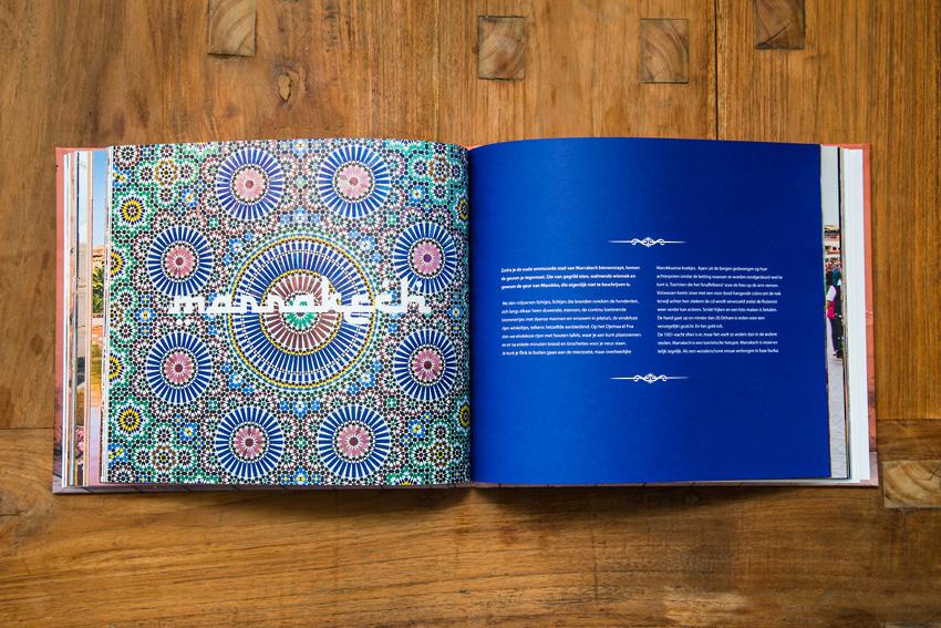 Marokko-blurb-fotoboek-5