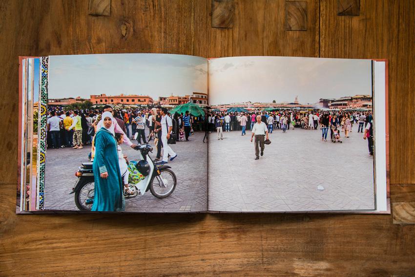 Marokko-blurb-fotoboek-6